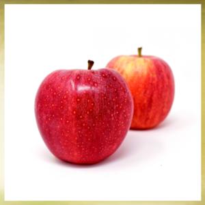 Jabłka luz