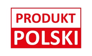 Produkt Polski – Kupuj Świadomie